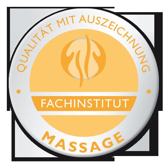 Siegel Massage